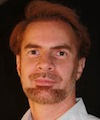 Erik_Brynjolfsson