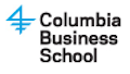 Columbia_business_school_logo