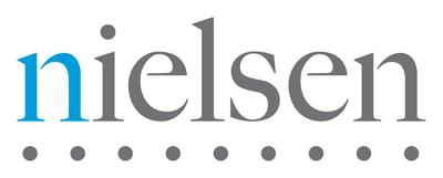 Nielsen logo 2
