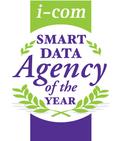 SmartDataAgency