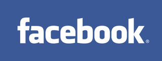 Facebook-logo HD