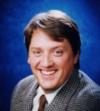 Michael Collette