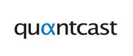 Quantcast 2